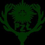 Zarząd Okręgowy Toruń